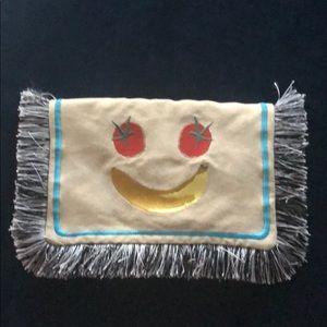 Handbags - Something Boudoir Clutch 🌴